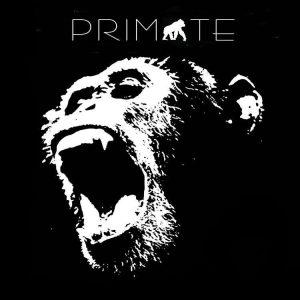 pizzeria primate