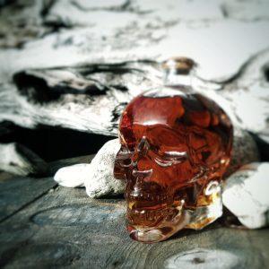 whisky-alchemist